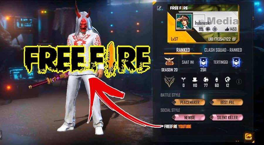 Kode-Bio-Logo-Free-Fire