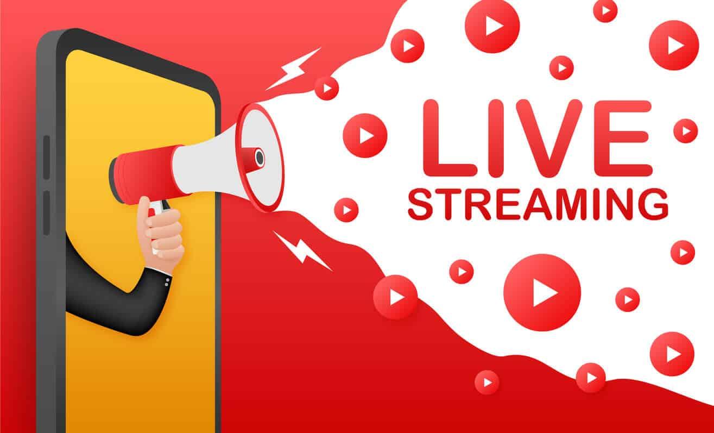 Lakukan-live-streaming-di-Youtube-atau-Facebook