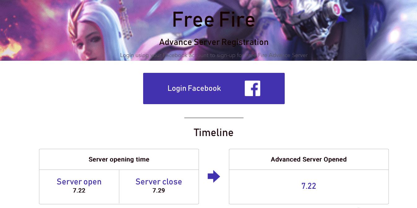 Langsung-saja-kunjungi-alamat-situs-resmi-pada-ff-advance.ff_.garena.com-ya