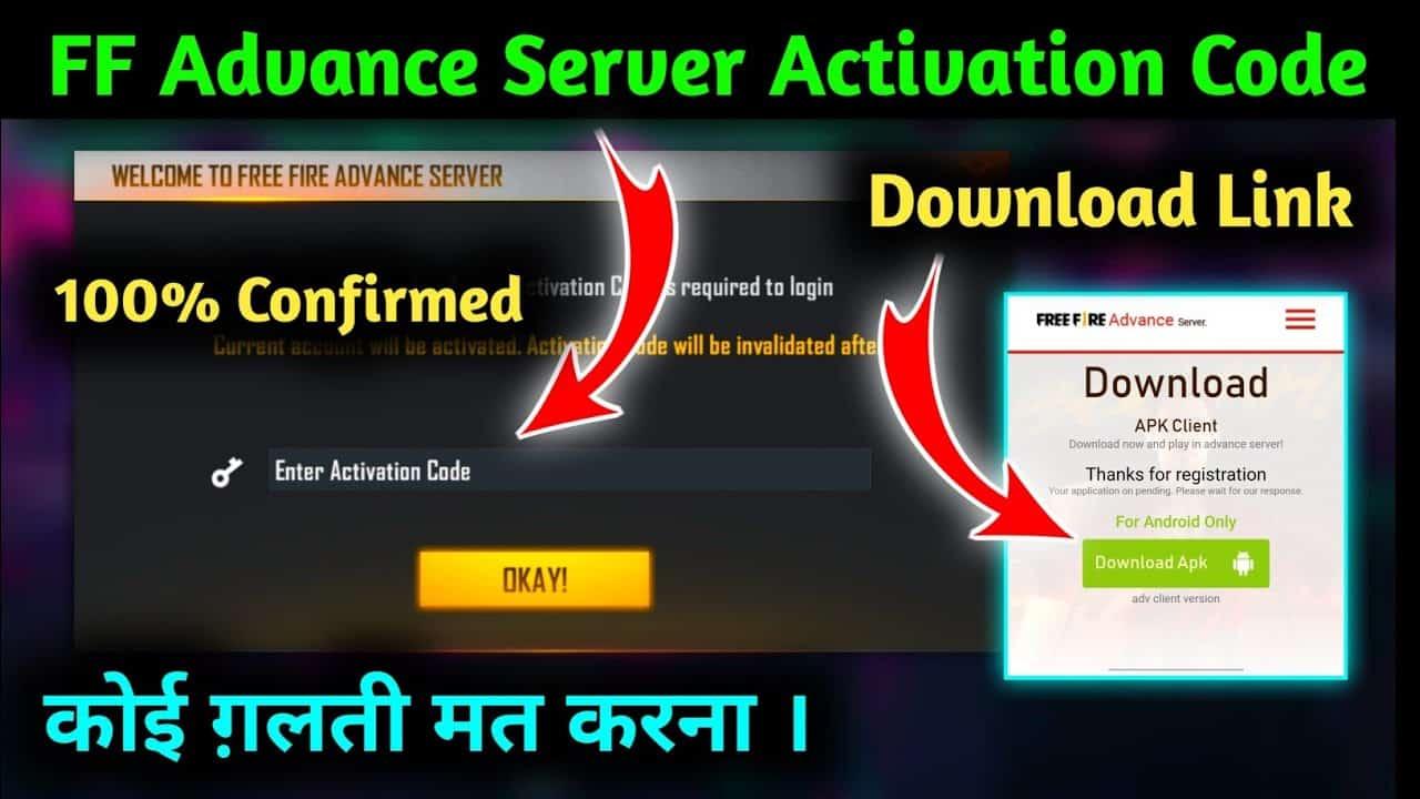 Link-Download-Free-Fire-Advanced-Server-dan-Cara-Instal