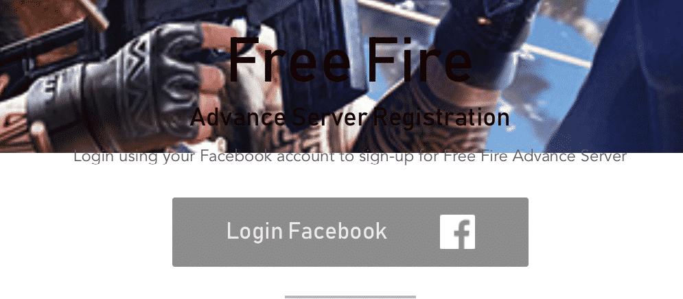 Login-dengan-Akun-Facebook