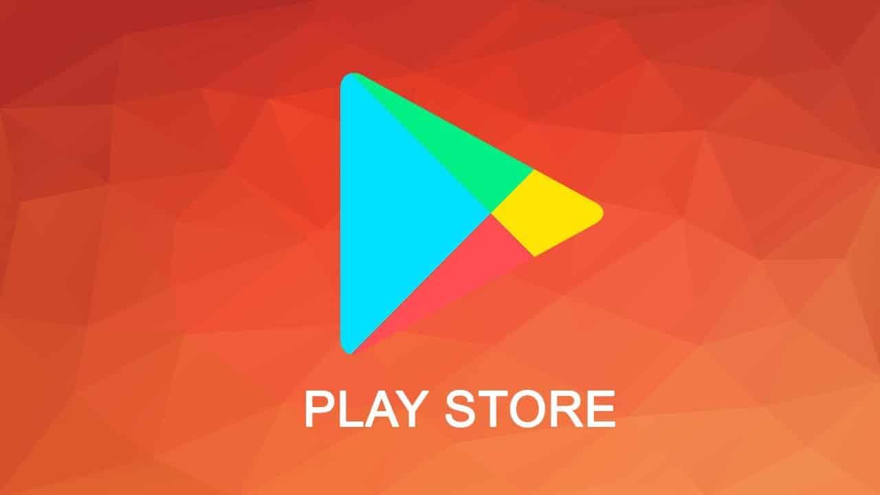 Manfaat-Menggunakan-Aplikasi-Alternatif-Play-Store