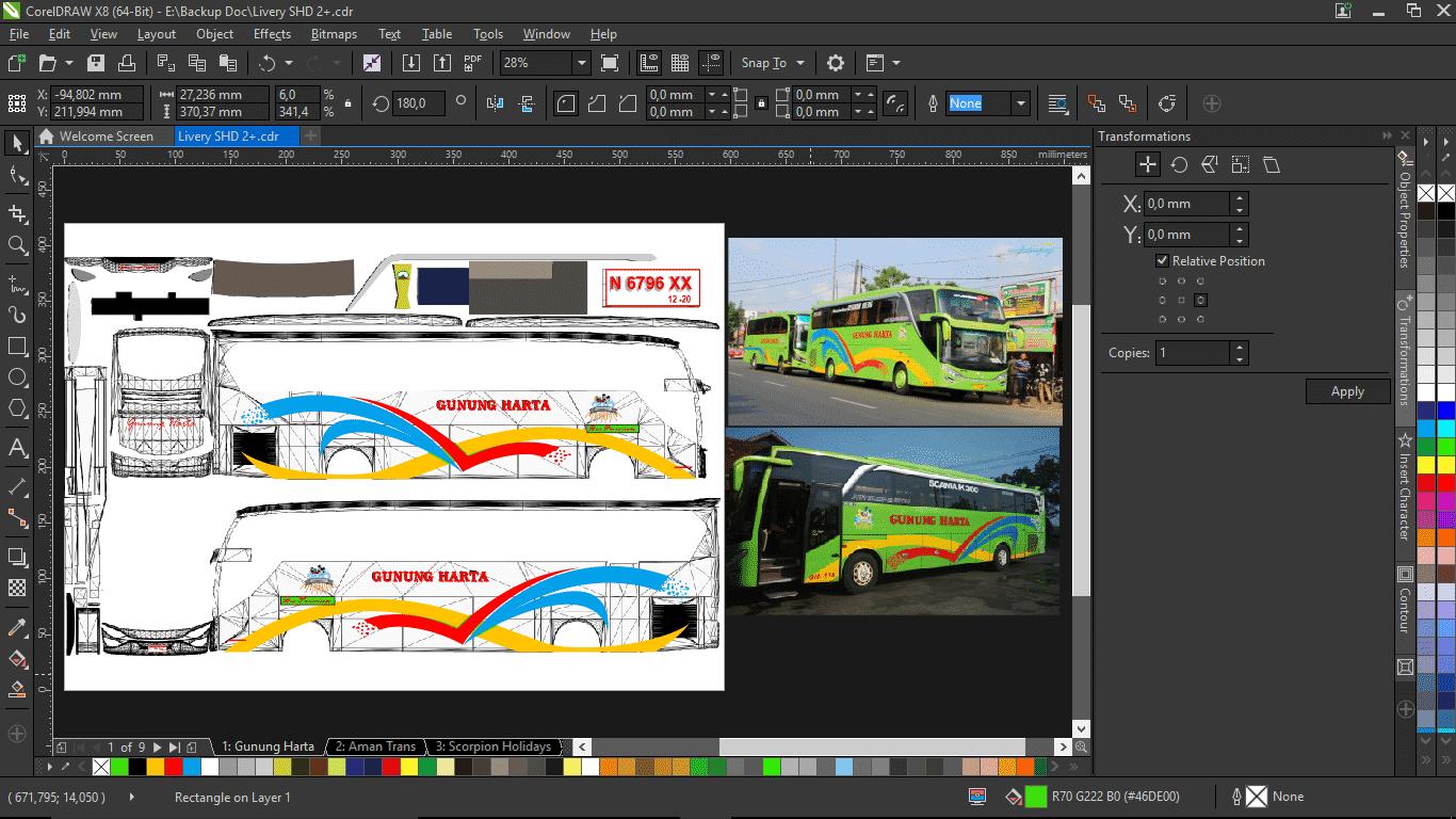 Membuat-Livery-Bussid-dengan-Photoshop