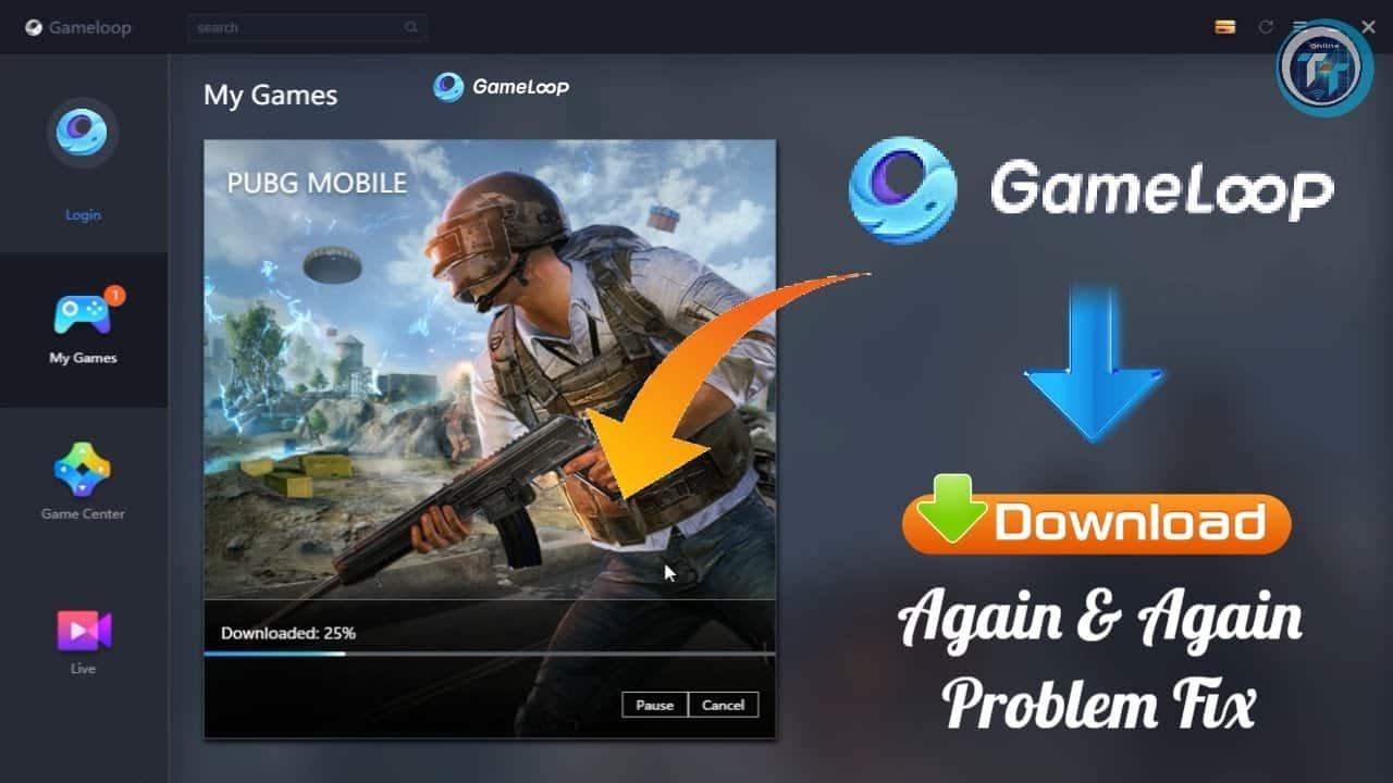 Mengapa-Harus-Menggunakan-Emulator-Gameloop