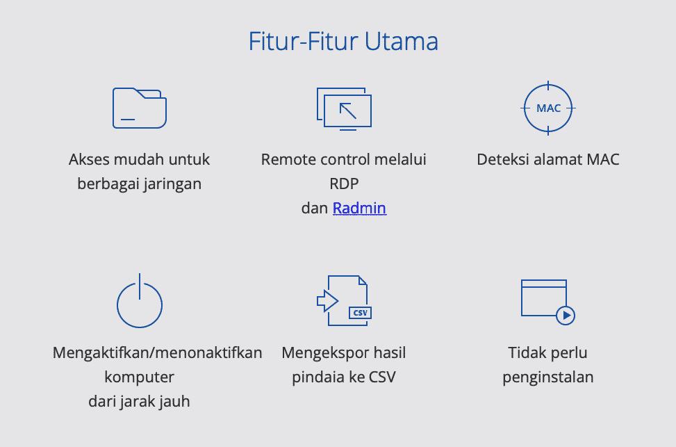 Menggunakan-Perangkat-Komputer-PC