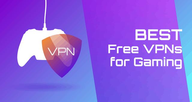 Menggunakan-VPN-yang-Tepat