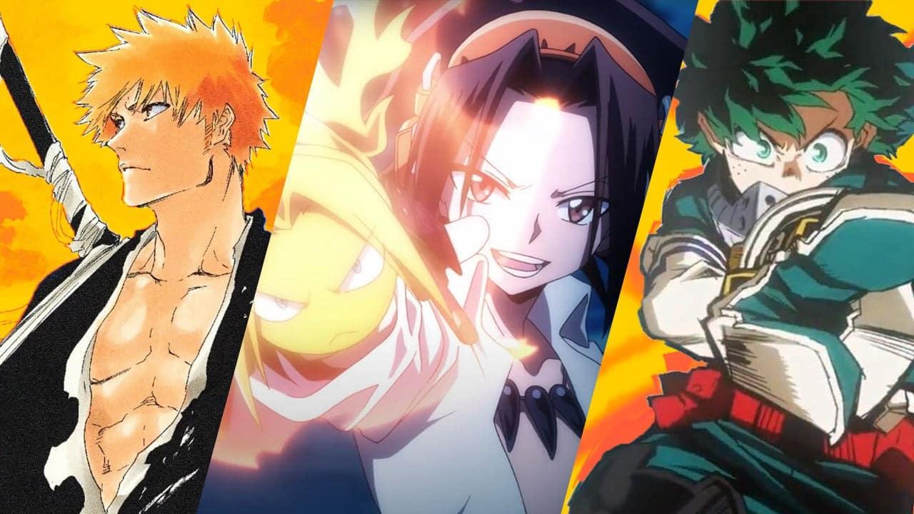 Pakai-Anime-Trending