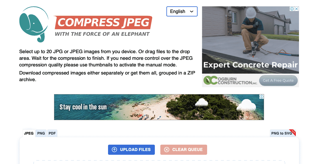 Pilih-foto-yang-akan-Anda-edit-sekarang-melalui-menu-yang-tersedia-dalam-situs