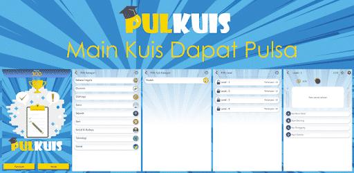 PulKuis