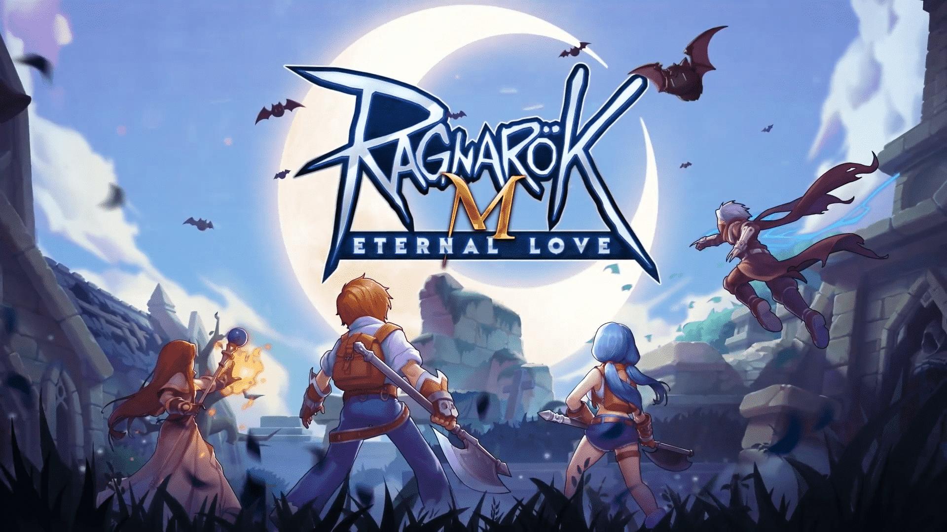 Ragnarok-M-Eternal-Love