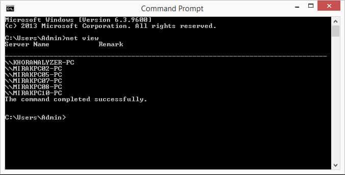 Selanjutnya-silahkan-Anda-klik-pada-pilihan-Netview-lalu-tekan-saja-enter-pada-keyboard-komputer-Anda