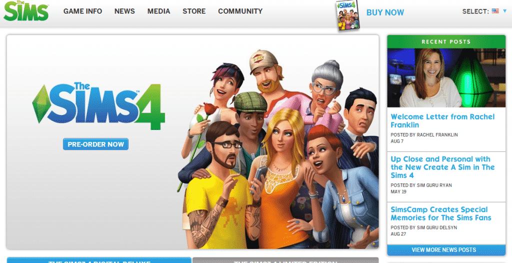 Situs-resmi-game