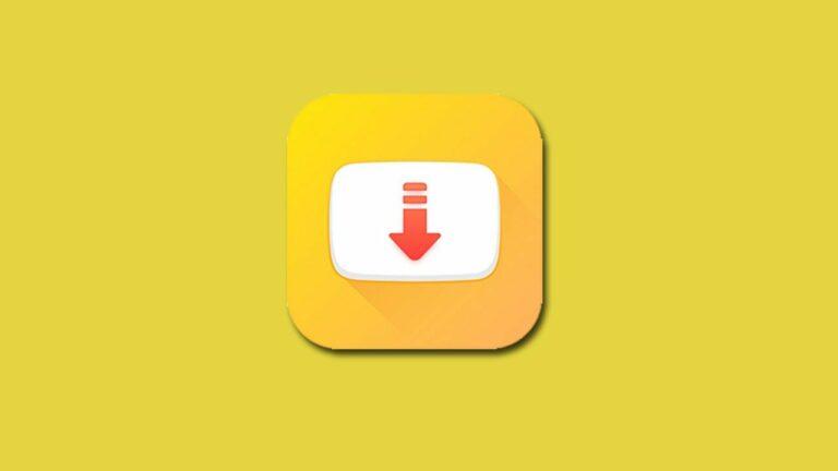 Snaptube-Mod-APK-versi-Lama-dan-Baru-Download-Gratis