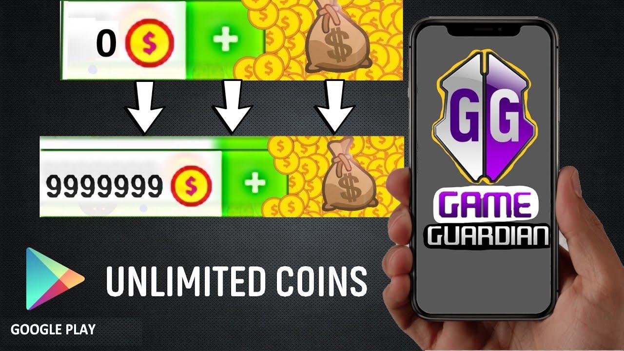 Spesifikasi-Aplikasi-GG-untuk-Meningkatkan-Performa-Game