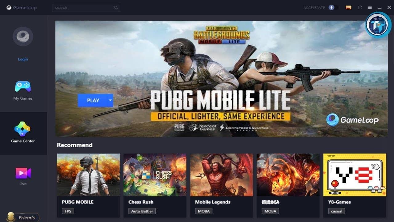 Spesifikasi-Minimum-Perangkat-untuk-Main-PUBG-Mobile-di-PC