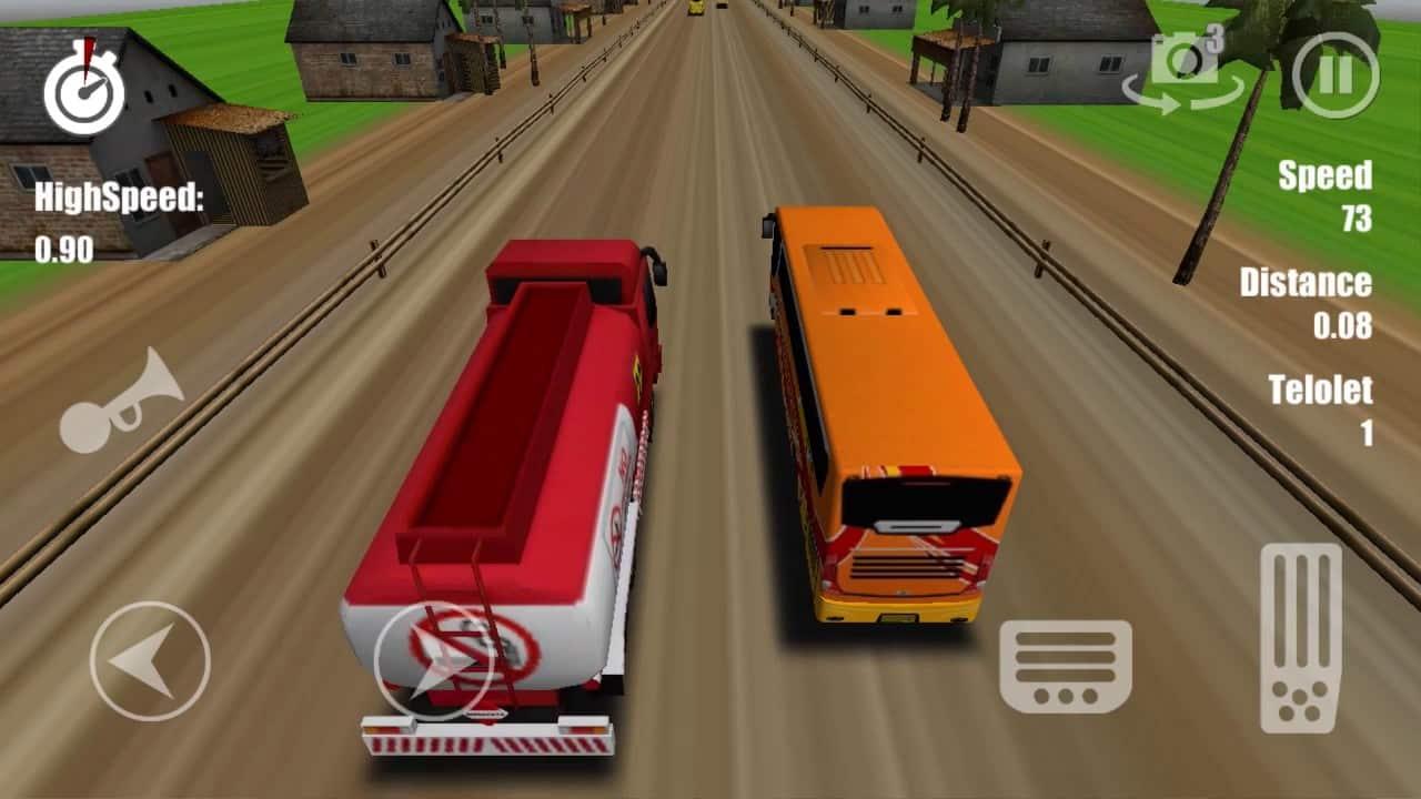 Telolet-Bus-Driving-3D