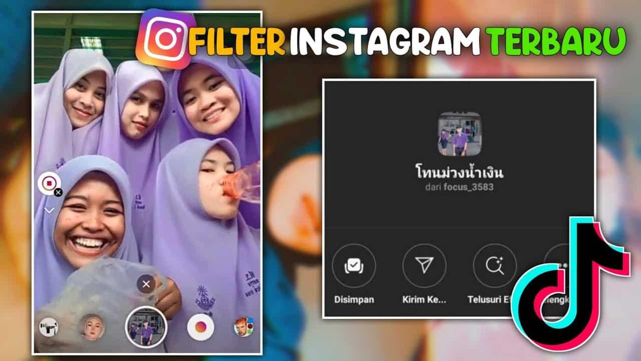 Tentang-Filter-IG-Viral