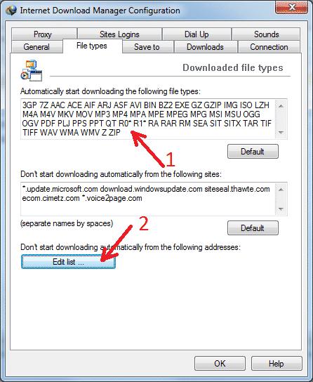 Tidak-Diaktifkannya-IDM-Pada-Komputer