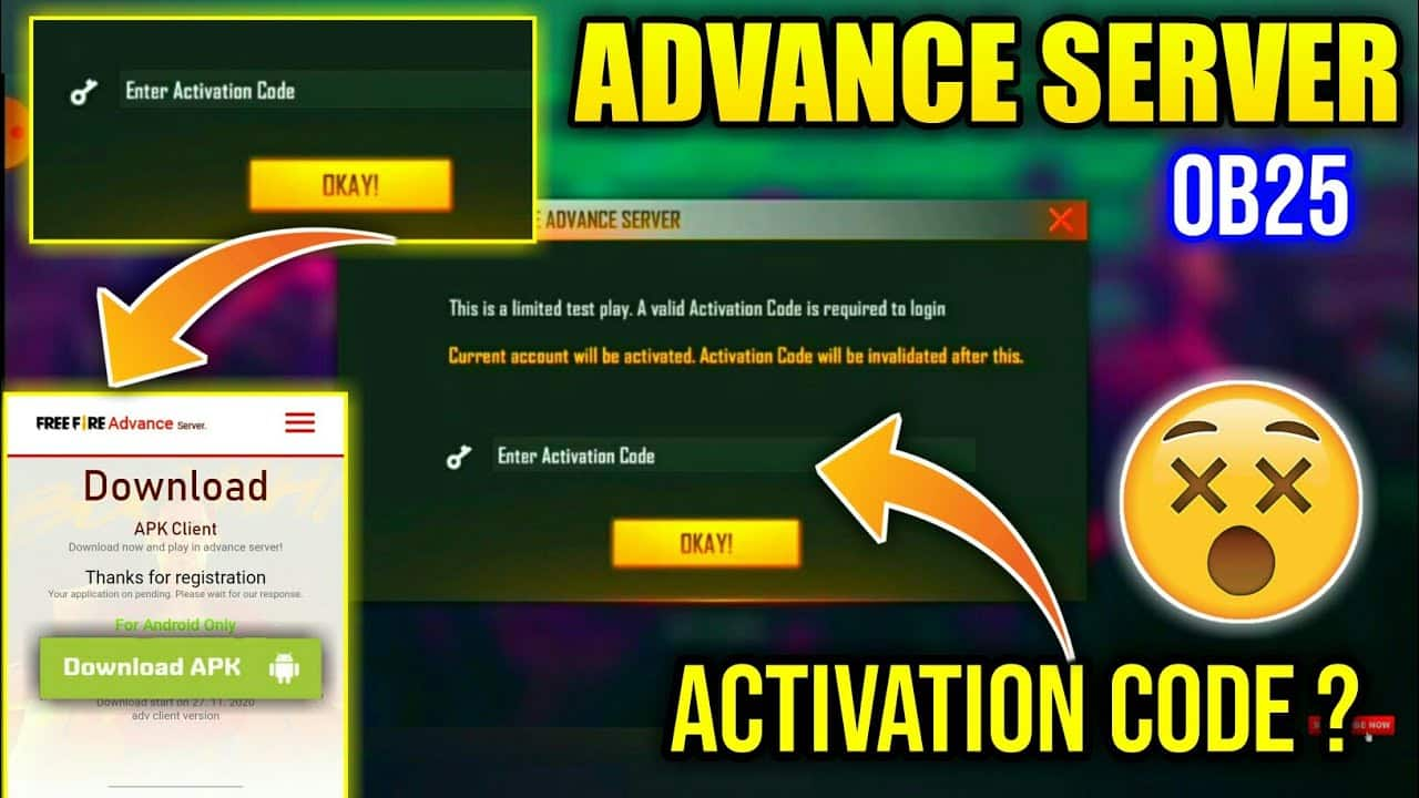Tips-Atasi-Gagal-Aktivasi-Kode-FF-Advance-Server