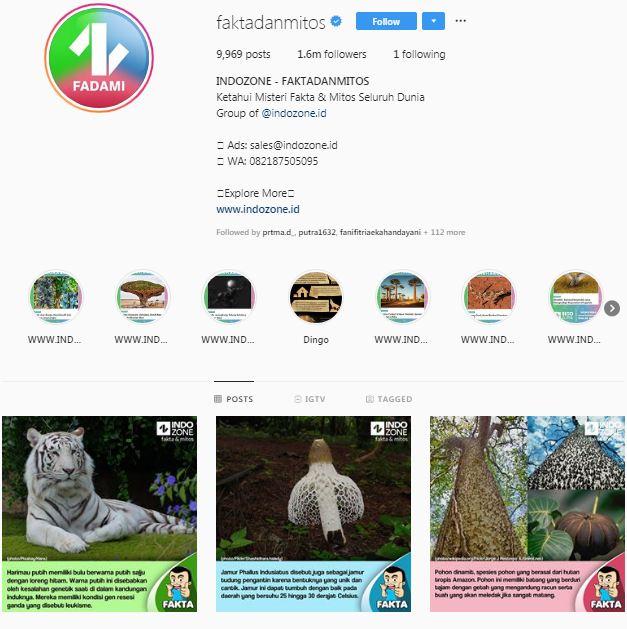 Tips-Instagram-Banyak-Followers