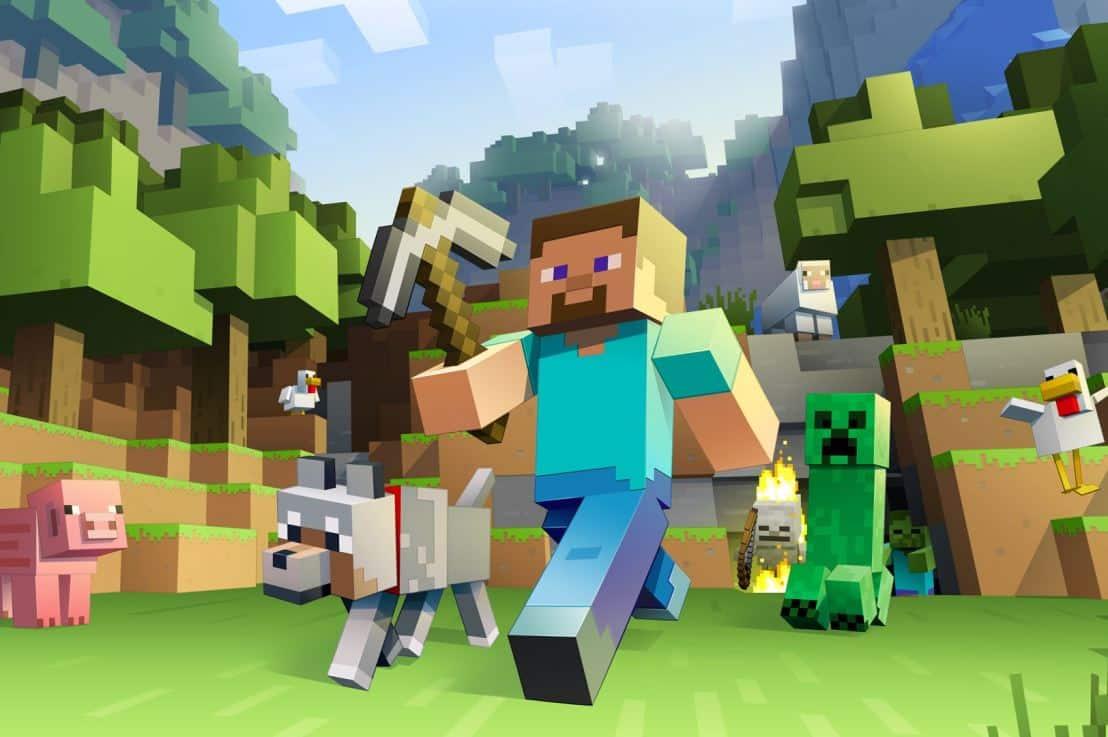 Tips-Main-Minecraft-versi-Terbaru