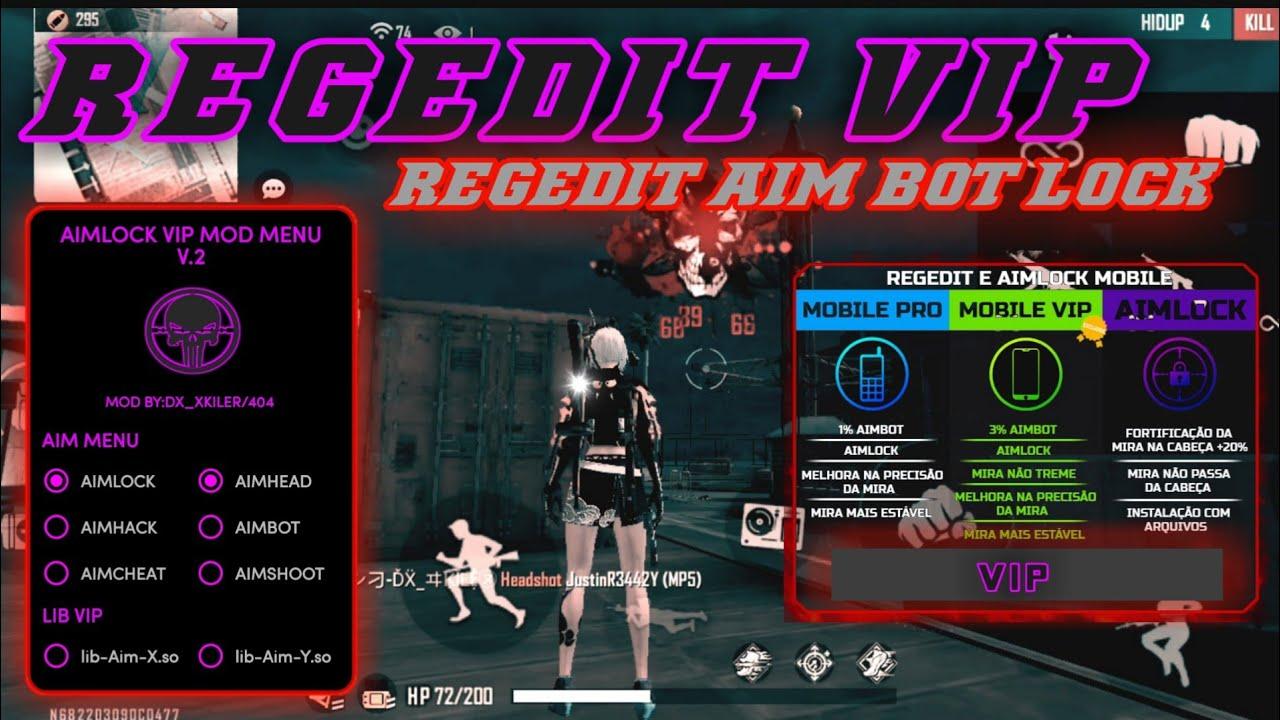 Unduh-Cheat-Regedit-Vip-FF-Ruok-Sensibilidade-Apk-Mod-2021