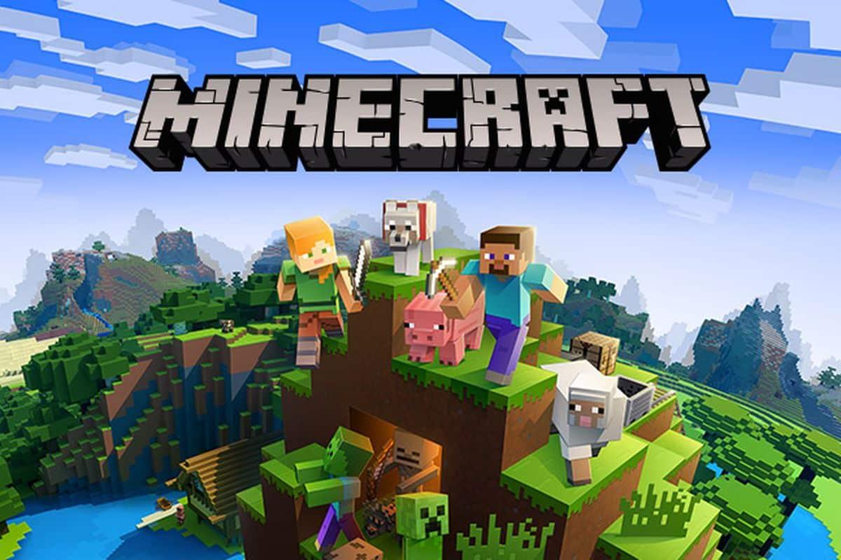 download-minecraft-gratis
