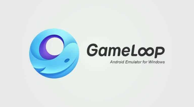 gameloop-ff