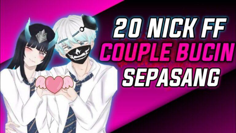 nama-ff-couple