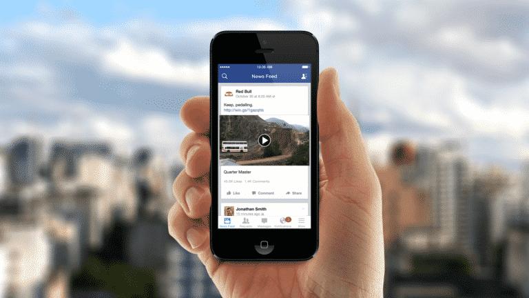 11-Cara-Download-Video-di-Facebook-PC-via-IDM-Online-Aplikasi