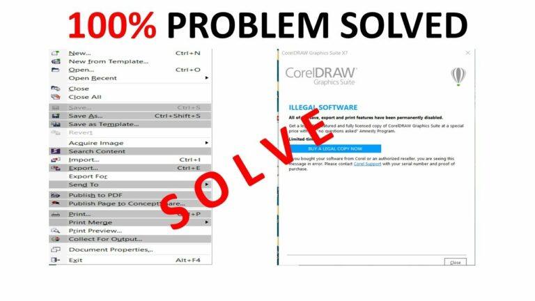 2-Cara-Atasi-Corel-Draw-X7-Tidak-Bisa-Save-dan-Penyebabnya