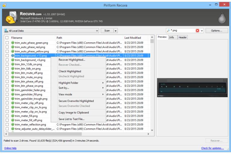 3-Cara-Mengembalikan-File-yang-Terhapus-Permanen-di-PC