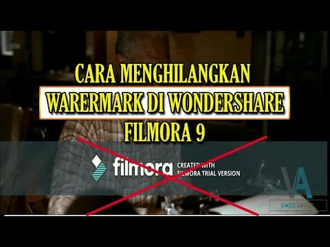 3-Cara-Menghilangkan-Watermark-Filmora-9-Secara-Gratis