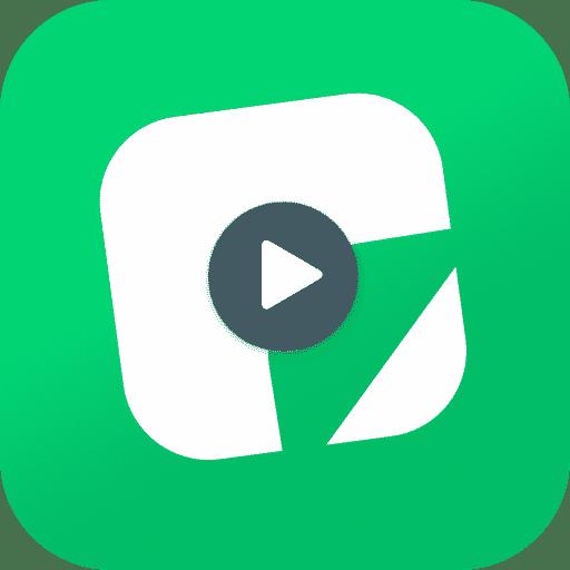 Animated-Sticker-Maker