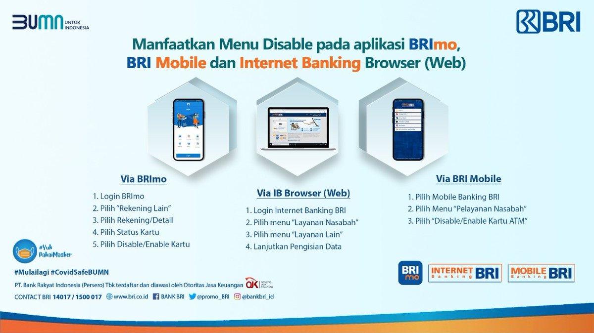 Apa-saja-perbedaan-BRImo-dengan-Mobile-Banking-BRI