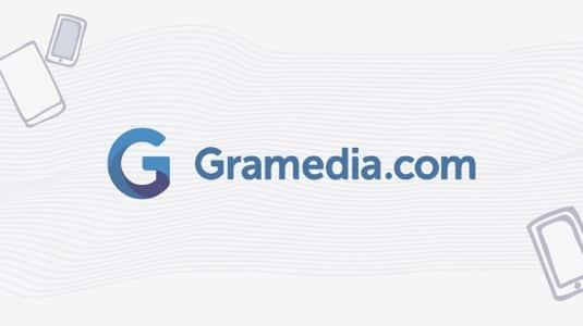 Bisakah-Ebook-di-Gramedia-Online-Dibaca-Gratis