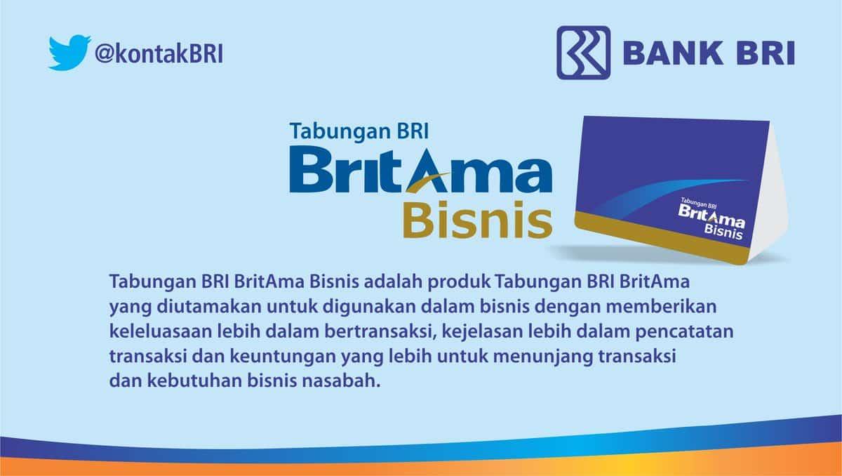 Britama-Bisnis