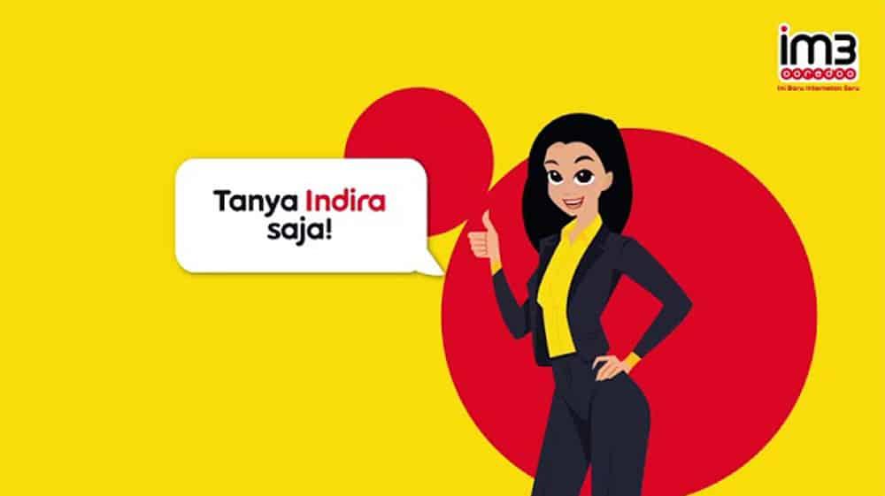 Cara-Cek-Nomor-Indosat-melalui-Customer-Service