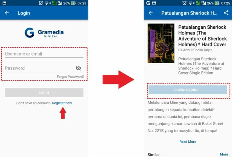 Cara-Download-Buku-Gratis-Gramedia-PDF