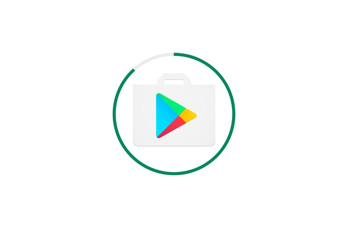 Cara-Mendapatkan-Google-Play-Store-Apk