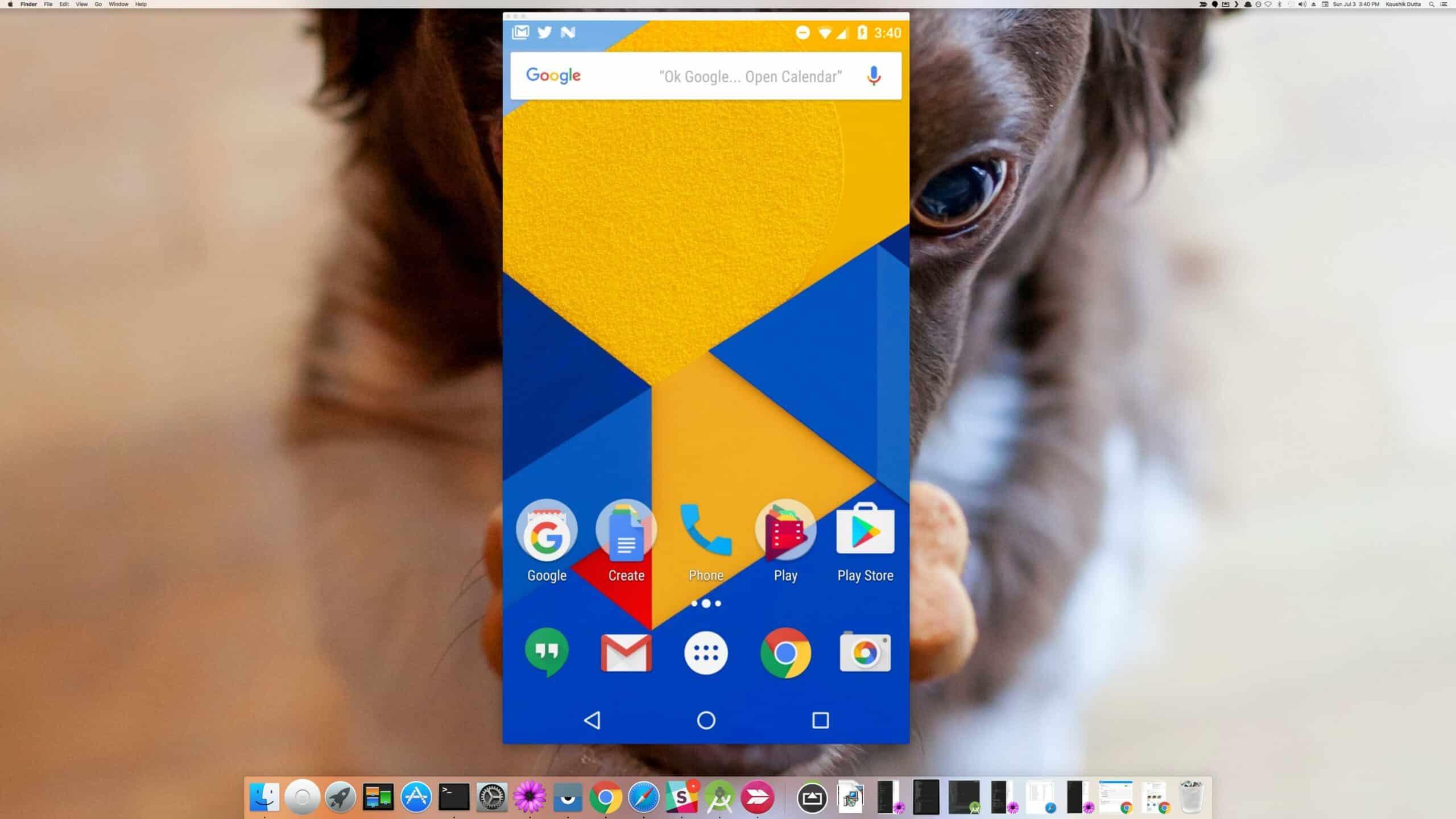 Cara-Menggunakan-Aplikasi-Screen-Mirror-scaled