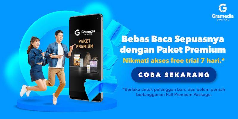 Coba-Free-trial