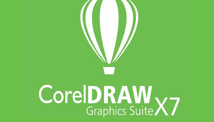 Corel-Draw-X7
