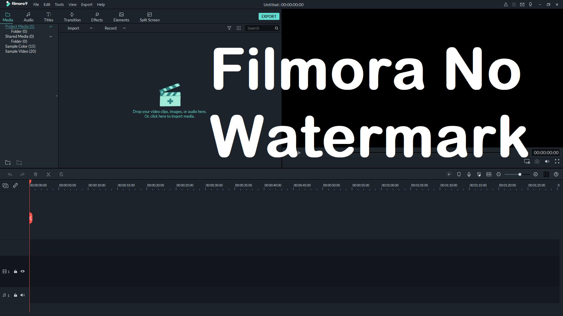 Download-Aplikasi-Filmorago-Pro-For-PC-Windows-NO-Watermark