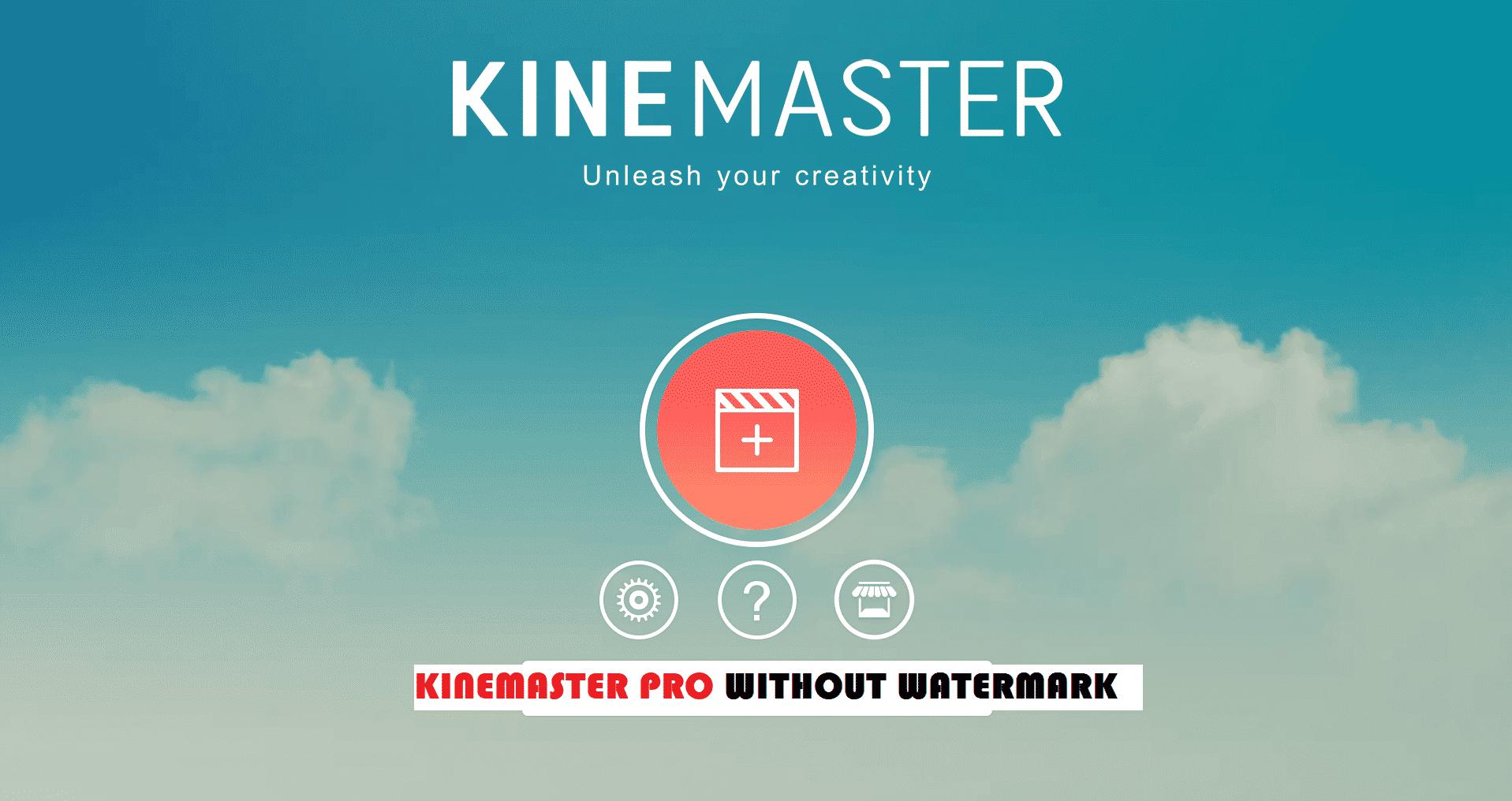 Download-KineMaster-Pro-for-PC-Tanpa-Emulator