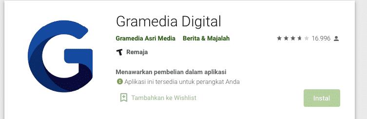 Download-aplikasi-resmi-Gramedia