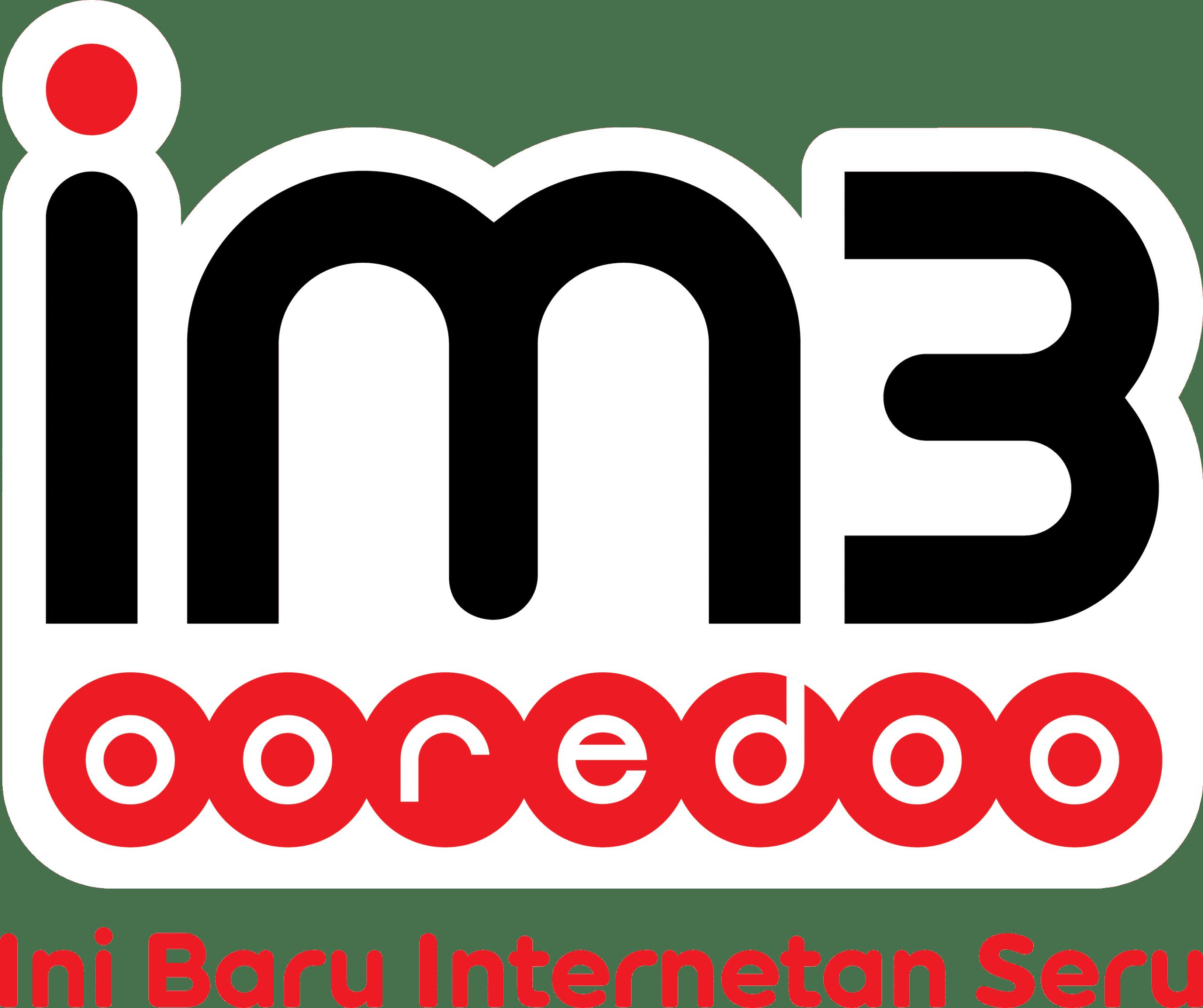 Indosat-IM3