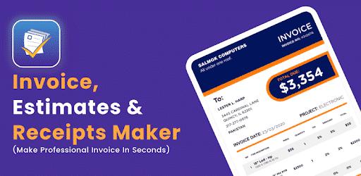 Invoice-Maker-Billing-App