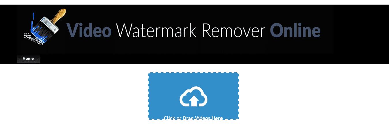 Jika-sudah-berhasil-masuk-ke-situsnya-Anda-bisa-langsung-Import-video-yang-ingin-dihilangkan-watermarknya-di-situs-tersebut