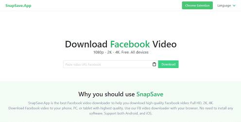 Keempat-masuk-pada-situs-snapsave.app